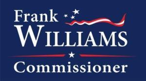 flw-commissioner_sml